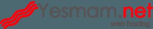 Yesmam.net Hosting and Maintenenace